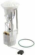 Carter P76277M Fuel Pump Module Assembly