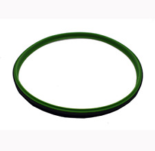 Gasket Bimby Tm31 Lid Mug Vorwerk Adaptable Ring Thermomix