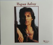 "HUGUES AUFRAY - CD X 3 ""READER'S DIGEST"""