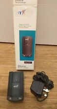 Charger Unit for BT Diverse Digital Cordless Phone Handset