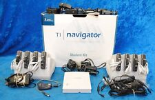 Texas Instruments Ti Navigator Ap-201 System Access Point With 8 Stations