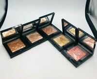Bobbi Brown Highlighter Powder Choose Shade! 0.28oz / 8g New/ Unbox + Free Shipp