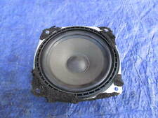 65138369265 Nokia Original Haut Parleur depuis E39 BMW 520i SE berline 5