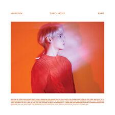 K-pop Jonghyun - Poet   Artist (Jhyun02)