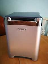 SONY HOME CINEMA SS-WS503 PASSIVE SUBWOOFER SPEAKER SYSTEM  FREE 24HR UK POST