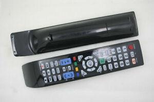Remote Control For Samsung LE40A616A3F LN52A650A1F UE46B8000XWXUA UA40D6510 TV