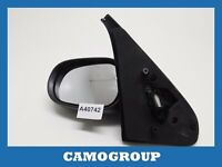 Left Wing Mirror Left Rear View Melchioni For RENAULT Clio