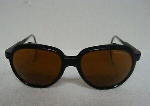 Bolle Acrylex 8161 Sunglasses France
