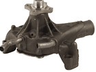 Hyster Forklift Water Pump for GM 4.3L V-6 Forklift Engine New Free shipping