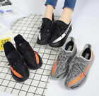 SPORTS MENS YEEZY1 350 BOST TRAINERS FITNESS GYM SPORTS RUNNING SHOCK SHOES