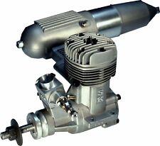 SK-50 Glow Engine