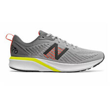 New Balance Mens 870v5 Running Shoes Trainers Sneakers - Grey Sports Breathable