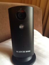 Watch Dog Home Security Camera WiFi Monitor Detection For Smart phones Tablets