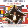 National Anthems Of The World CD (1995) Highly Rated eBay Seller Great Prices