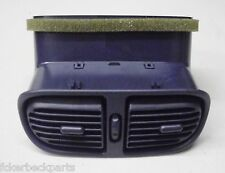 FORD LINCOLN  A/C CONTROL PANEL REGISTER  OEM # F5OY-19893-C