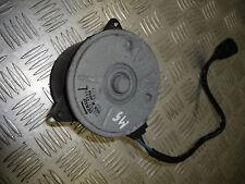 Mazda 5 Mazda5 CR19 Bj.08-10 Ventilator Gebläse Kühler Lüftermotor Kühlergebläse