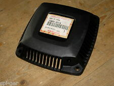 Kawasaki Machinery New Genuine Starter Recoil Cover Holder P/No. 13091-2113