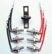 New Rsk2001 Diode Rectifier Service Kit 25A for Stamford Generator