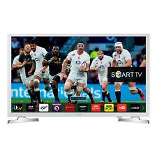 Samsung UE32J4510 32 Inch Smart LED 720p HD Ready Freeview HD TV 2 HDMI New