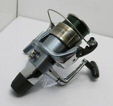 Shimano Catana 4000RA Fishing Reel