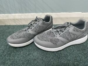 Skechers Ladies Go Golf Max Golf Shoes Size 6