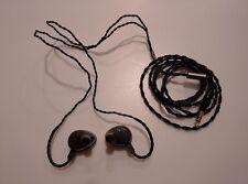 Massdrop x Noble X Universal In-Ear Monitors (IEMs)