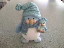 Dreamsicles Northern Lights Penguin Pals #60751
