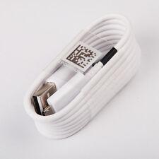 Genunie EP-DG925UWZ Data Cable Micro USB FOR Samsung Galaxy S6 / S6 Edge 1.2m