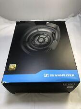 Sennheiser HD 800S Reference Headphones