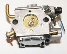 VERGASER AL-KO Benzin Kettensäge - BKS 35/35 - 38/40  & AC Modelle