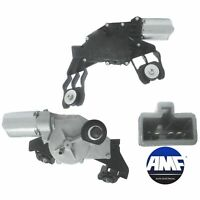 New Windshield Wiper Motor for Hyundai Veracruz 2007 2012 - WPM8574