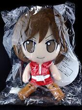 Meiko Nendoroid Plus Plush Doll Series 06 Gift Hatsune Miku Vocaloid New