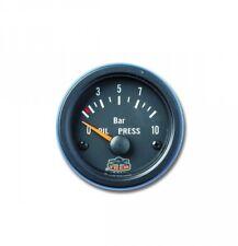 Öldruckanzeige Druckanzeige Anzeige Öldruck NEU 5912