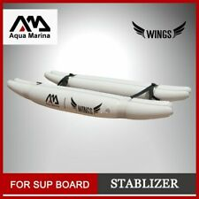 inflatable stablizer stand up paddle board sup surfing board accessory new playe