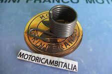 FRANCO MORINI 4M UC4 MOLLA AVVIAMENTO ACCENSIONE KICK START STARTER SPRING MB1