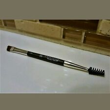 Anastasia Beverly Hills Fill Duo Angle Spooley Brow Brush #7 Bold Eyebrow Makeup