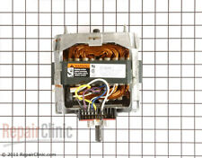 Ge WH20X10010 Motor Switch Genuine OEM part
