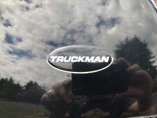 Nissan Narava NP300 Truckman hardtop (truck Not Included)