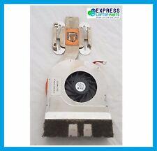 Ventilador y Disipador Sony Vaio PCG-7Y1M VGN-N38E Fan & Heatsink 073-0002-2494