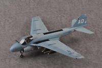 USA A-6E INTRUDER 1/48 aircraft Trumpeter model plane kit 81709