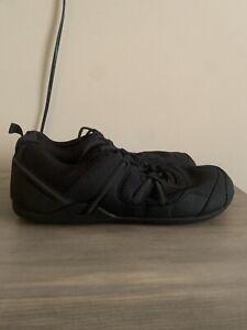 Men's Xero Prio minimalist / barefoot shoes in GOOD shape size 11 Men's
