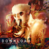 DOWNLOAD Unknown Room CD Digipack 2019