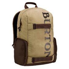 Burton Emphasis Rucksack Schule Freizeit Laptop Tasche Backpack 17382104259