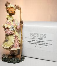 Boyds Bears: Little Mo' Peep - I Got Ewes Babe! - 1st Edition 1E/1159 # 36909