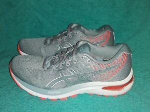 Womens Asics Gel Cumulus 22 Size 6.5 B Running Walking Training