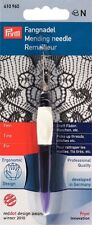 PrymMending Needle Fine Ergonomic610960
