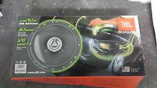 CASSE AUTO JBL mod cs265e 165mm 120watts