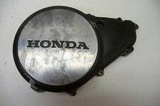 #3253 Honda VT500 VT 500 Shadow Engine Side Cover / Stator Cover (A)