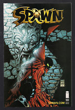 Spawn #103 - VF/NM - 40 copies available!