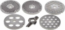 885250 - Jupiter Discs Set for KitchenAid Stand Mixer with Food Grinder 478100